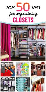 Closet: Diy Closet Organizing Best Closet Organization Tips Ideas On  Apartment Best Closet Organization Ideas