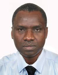 <b>Ibrahima DIAGNE</b> né le 13 Octobre 1960 à Khombole (Sénégal), de nationalité <b>...</b> - I.-Diagne