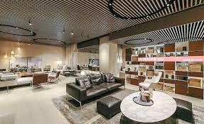 italian furniture company. evergreen designs from italian furniture company flexform t