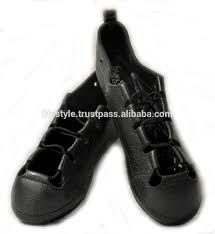 Leather Sole Dance Shoes Women Leather Sole Dance Shoes Women