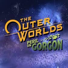<b>The Outer Worlds</b> (@OuterWorlds) | Twitter