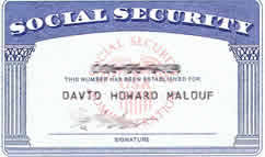 Social For Biometric Secureidnews Card Smart - Security Proposed