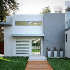 architecture home designs. Brilliant Home Minimalist Modern House Pleasing Home Designs Intended Architecture E