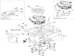 parts diagram beautiful engine gear tractor for lawn mower wire parts diagram beautiful engine gear tractor for lawn mower wire yardman yard machine push