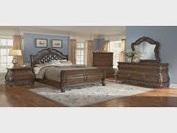 Value City Furniture King Bedroom Sets YouTube ...