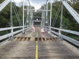 dingmans ferry bridge pa nj delaware water gap national recreation area rr 739 dingmans ferry pa 18328