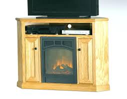 corner natural gas fireplace ventless direct vent units natural gas direct vent corner fireplace free ventless ing natural gas corner fireplace tv stand