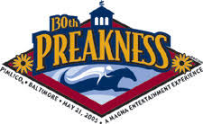 2005 Preakness Stakes Wikipedia