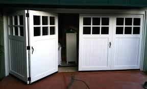 diy garage door openers back to spectacular universal garage door opener diy garage door opener iphone
