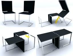 space saver office furniture. Multifunction Office Chair Chairs Space Saving Multi Use Furniture Interion Saver