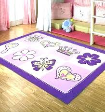 girls room area rug kid girl rugs kids most beautiful furnitureland south reviews