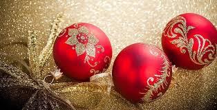 Weihnachtskugeln Christbaumkugeln Christbaumschmuck Rödentaler