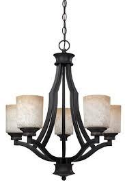 patriot lighting warren 24 rubbed antique bronze transitional chandelier at menards