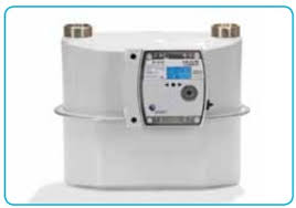 elster themis plus the smart electronic themis plus index for commercial and industrial diaphragm gas meters bk g10 bk g40 is capable of directly outputting