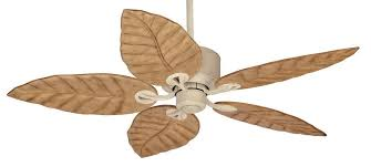 fan blade covers. ceiling, leaf ceiling fan palm blade covers white with led m