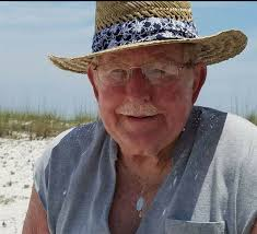"Obituary for Gene ""Mike"" Miller"