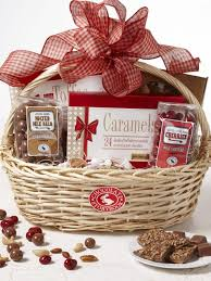 impressive chocolate gift baskets applied to your residence inspiration