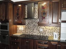 Design Of Kitchen Cupboard Walnut Kitchen Cupboards Nicos Kitchens
