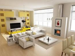 Top Yellow Themed Living Room Home Design New Fresh And Yellow Yellow Themed Living Room