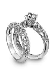 Classy Platinum Diamond Rings India Engagement Ring Prices In Wedding Rings With Prices