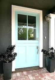 Image Interior Exterior Dutch Door For Sale Exterior Dutch Door Exterior Dutch Doors For Sale Extraordinary Simple Simple Exterior Dutch Door For Sale Noxappplayerco Dutch Door For Sale View Photos Dutch Doors For Sale Melbourne