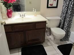 Small Bathroom Design Ideas On A Budget | Small Bathroom