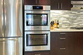 bosch single wall oven reviews oven review wide bosch 27 single wall oven reviews
