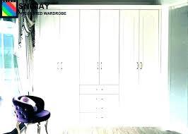 large wardrobe closet white clothing clothing white clothing wardrobes white wardrobe wardrobe cabinet s white closet large wardrobe closet armoire