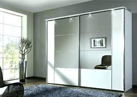 sliding closet mirror doors closet mirror sliding door bedroom closet mirror sliding doors sliding closet sliding
