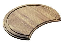 kitchen sink with cover round sink chopping board bamboo kitchen sink cover cutting board