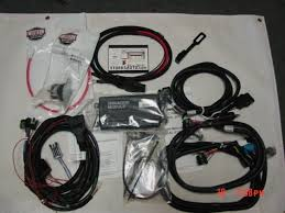 fisher 9 pin wiring diagram fisher image wiring fisher plow minute mount wiring diagram the wiring on fisher 9 pin wiring diagram