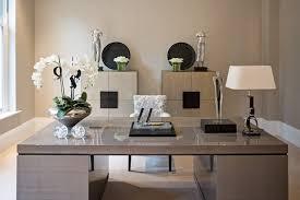 elegant design home office. Elegant Design Home Office
