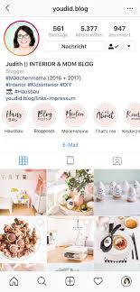 Einheitliche Instagram Highlight Cover Erstellen Free Instagram