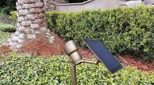 brightest solar spotlight