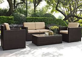 Palm Harbor Outdoor Furniture