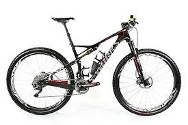 Specialized Epic 29er Sizing Chart Bicycles 2014 Specialized Epic