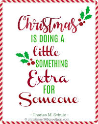 Christmas Quotes Custom Top 48 Christmas Quotes And Sayings With Images Christmas