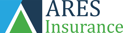 Priscilla Powers – Ares Insurance