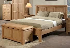 wood bed frame and headboard – lifestyleaffiliateco