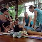 tamarind thai massage tantra thai