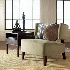 Living Room Sets With Accent Chairs Amusing Accent Dining Room Chairs Search Thousand Home