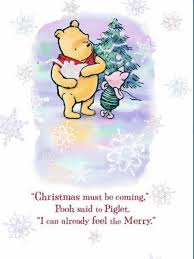 Flaunted On Twitter Love Winnie The Pooh Quotes Aamilne Can