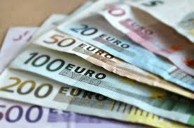 Pensioni anticipate ultime news dopo Quota 100