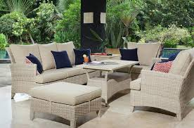 venice teak and wicker white wash teak furniture outdoor collection whole sydney australia