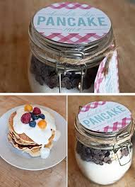 Decorating Mason Jars For Gifts 100 DIY Mason Jar Christmas Gifts Ideas 100