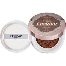 l paris true match lumi cushion foundation walmart swatches shades a f b c ff eed full size