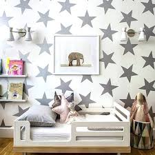 star wall decals large bedroom star stickers star wars wall decals star wall decals canada