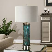 table lamps oversized small crystal hover to zoom the turquoise
