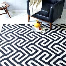 black and white geometric rug black and white geometric print rug designs black white geometric rug