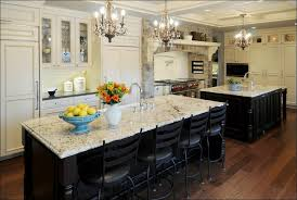 Gorgeous 80 Cost Of Building A Kitchen Island Decorating Design Inside How  Much Does Ideas 13